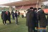 安徽省庐江第二中学入选第三批全国航天特色学校