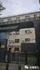 zspace競品——VoxelStation VR工作站亮相西城教育4K技術研討會