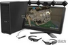 voxelstation像素工作站,释放AI+MR魅力的工具
