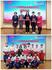 2019李锦记企业奖学金揭晓,上海34名烹饪系师生获嘉奖