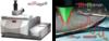 亞微米分辨紅外+拉曼同步測量技術——打破傳統芯片/半導體器件失效分析局面