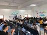 中国教育出版网全面助力四川资中教育信息化发展