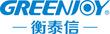 深圳市衡泰信科技有限公司
