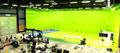 Previzion影视实时视效预览系统