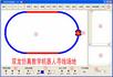 雙龍仿真教學機器人SLBASIC V2.0