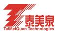 北京泰美泉科技