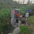 卡口小流域泥沙綜合監測站/在線式小流域泥沙綜合監測站/小流域泥沙綜合監測系統