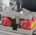 宏观压痕测试仪
