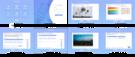 青岛正日软件艺术科目(音乐、美术)中考学业水平考试系统发布(组图)