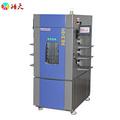 上海高低温温变试验箱225L