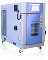40L交变湿热试验箱高低温老化测试仪佛山
