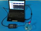 师大教育数据采集系统,计算机数据采集系统,理化生数字化探究实验室传感器