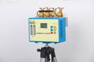 防爆大氣采樣器 HAD-1000