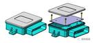 經緯恒潤-電子駐車系統(卡鉗式)-汽車電子