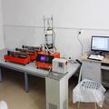 拓测仪器全自动温控三轴仪TT-1SV