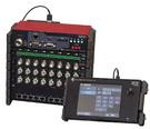 日本TML_TMR-300小型多通道数据采集系统_动态应变仪