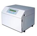 微生物电极法BOD速测仪/水质BOD微生物检测仪 型号:MHY-26268