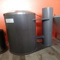 土壤棵间蒸发器安装调试培训