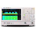 WK-RSA3015E实时频谱分析仪 RSA3000E系列
