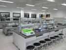 生物组织培养实验室建设方案