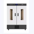 二氧化碳人工氣候箱-RXZ型