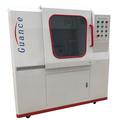 胶带耐电压试验机
