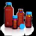Schott Duran 棕色试剂瓶  218865453