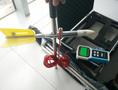 九州晟欣解析便携式旋浆流速仪的保养
