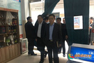 菏澤醫學專科學校開展食品安全風險隱患排查工作