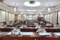 淄博华侨城小学软笔书法社团助力书法教育发展