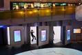 北京欧雷科技馆动漫运动捕捉体验区建设整体解决方案