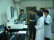 中科院地理所SmartChem 200全自动化学分析仪到货