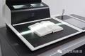 柏林国家图书馆扫描、复印、打印新概念 二