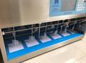 实验室电动搅拌器具体售后服务包括哪些?