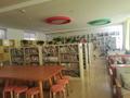 创新图书馆文化,打造阅读新天地——石家庄市长安东路小学图书馆