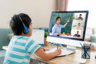 多媒体技术在教学中的应用