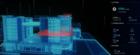 立达信自研智慧建筑管理系统 实现健康光环境科学管理