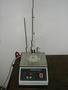 新品化学试剂沸点测定仪安装与使用