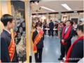 山西省实验中学图书馆