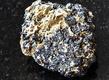 卓立漢光鈣鈦礦太陽能電池測試系統助力鈣鈦礦材料研究