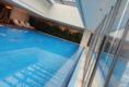 戴思乐:室内游泳池通风空调设计