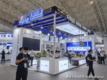 助力環境監測檢測 天瑞儀器亮相2021中國國際環保展