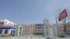 霍林郭勒市第一小學引入聯想智慧黑板,躋身教育信息化前列
