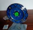 台州紫光高效率NMRW050蜗轮蜗杆机