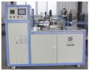 微波高溫多功能實驗爐(RWS-6kw)