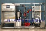 給排水設備安裝與控制系統