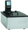 VWR实验室常用设备循环水浴