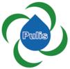 天名精內酯酮 1748-81-8 HPLC≥97.5%  5mg/支