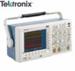 Tektronix 泰克示波器 TDS3000C系列 TDS3012C