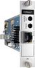 RENSTRON高清混合矩陣切換器單路HDBaseT輸入卡RIB-S-A-70/RIB-S-A-100無縫切換矩陣板卡